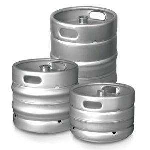 Bieren en dranken